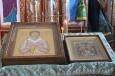 День памяти Иоанна Русского отметили в ЛИУ-8