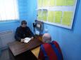 Духовно-просветительская беседа прошла в СИЗО-1