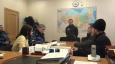 Представитель РПЦ принял участие в работе комиссии ИК-7