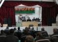 Просветительская беседа прошла в ИК-28